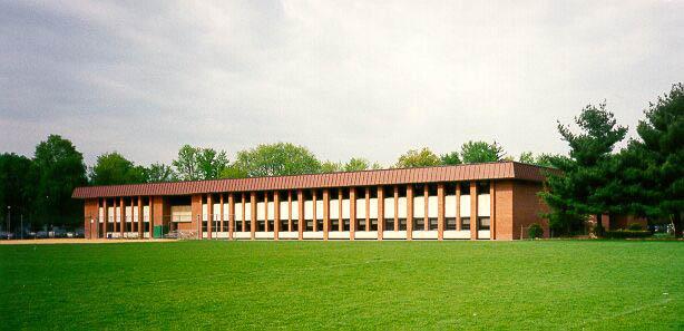 Pompton Lakes High School Class Of 71